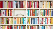 ワンランク上の会話ができるようになる、今読みたい「大人の教養本」13選
