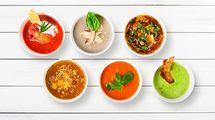 ノーベル賞候補の医学博士が教える「ウイルスやガン予防に効く」野菜の種類と食べ方