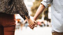 35歳以上の妊活がうまくいくカップルの習慣3