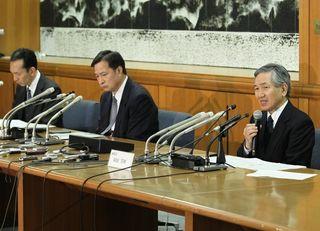 赤字22億円「東京女子医大」の危機的状況