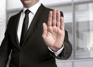 一流の管理職は部下の性格別に仕事を振る
