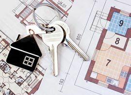 「高級住宅地ほど売りにくい」摩訶不思議