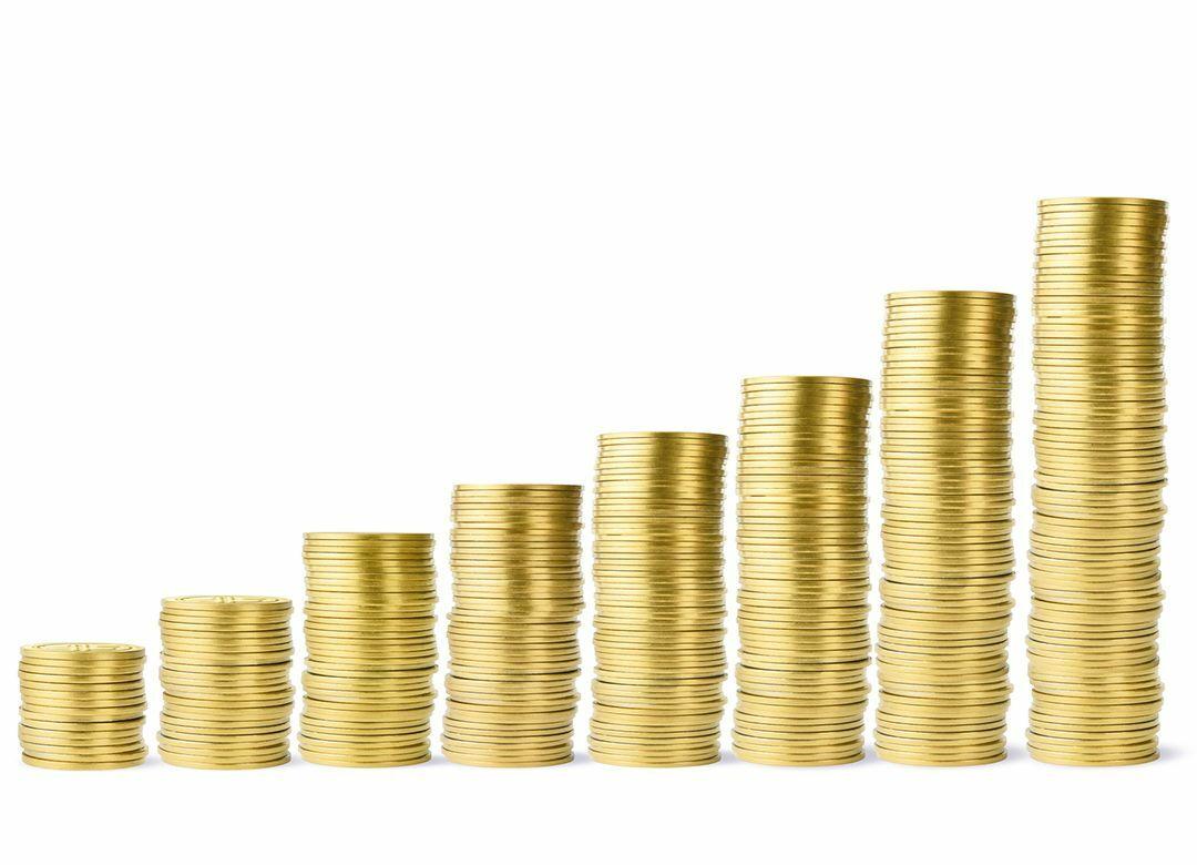 金融業界175社「平均年収ランキング」 1位は年収1823万のマーキュリア