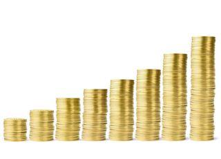 金融業界175社「平均年収ランキング」