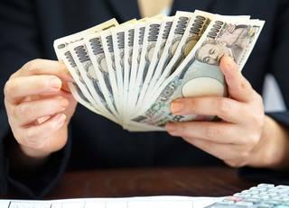 FPがガチで勧める高金利商品ベスト10