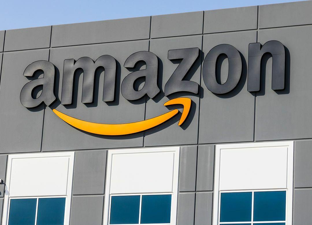 アマゾンが10年以内に失速する5つの理由 最大の強みが致命傷に転じるリスク