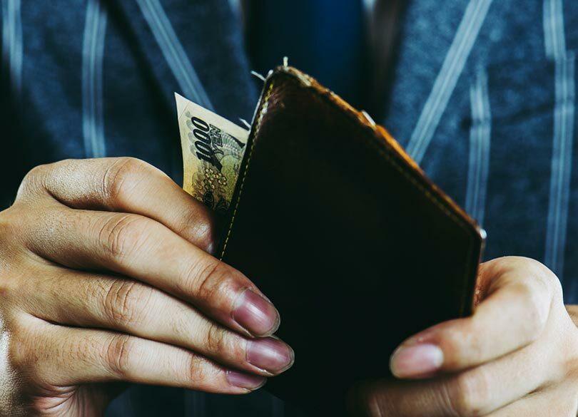 20代の家計は、貯め方より使い方を学べ 富豪へのスタートダッシュの時期