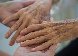 高齢者向け住宅は価格以外で選ぶべき理由
