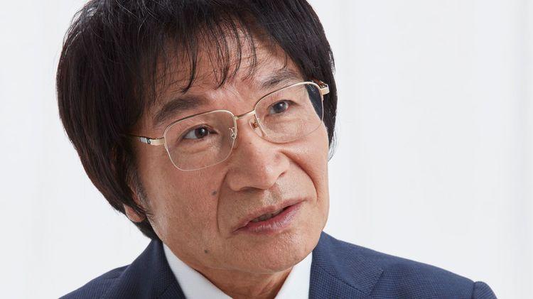 尾木ママが警鐘「なぜ政府は、コロナ休校延長要請をすぐに出さないのか」