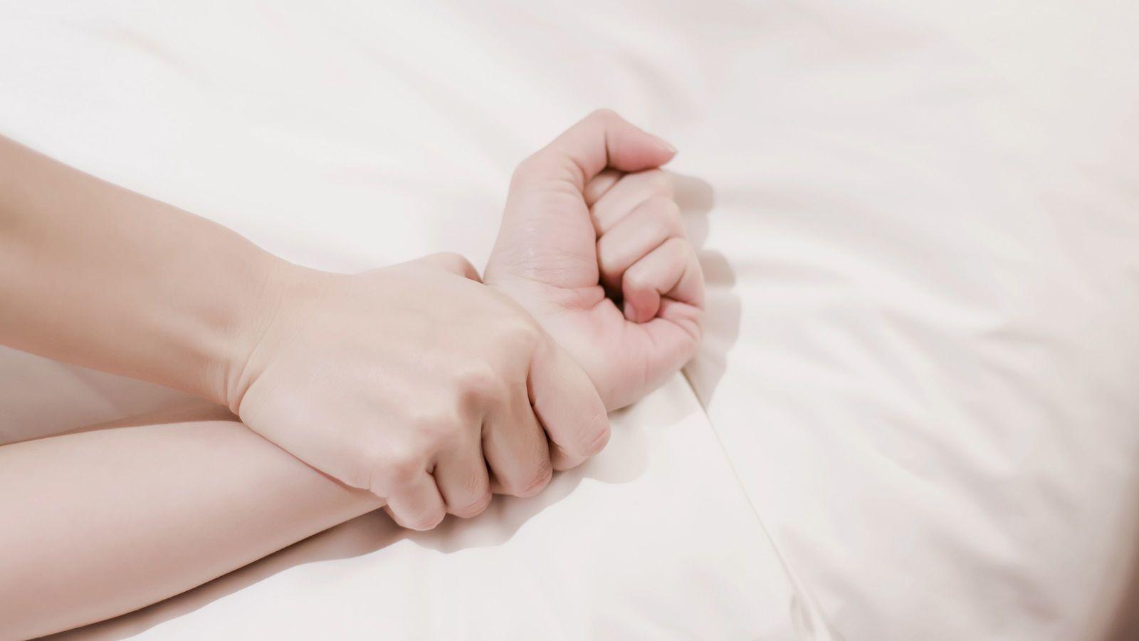 """""""無理やり性交&動画撮影""""が不起訴となる理由 強制性交にも準強制性交にも不該当"""