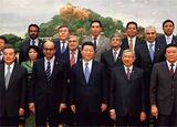 アジアインフラ投資銀行は中国のワナだ
