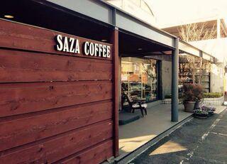 地味な喫茶店がカンブリアに出られたワケ