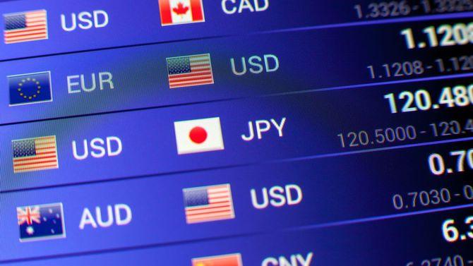 日本銀行による「財政ファイナンス」の行き着く先は、円に対する信認の喪失と大幅な円安となる可能性が高い