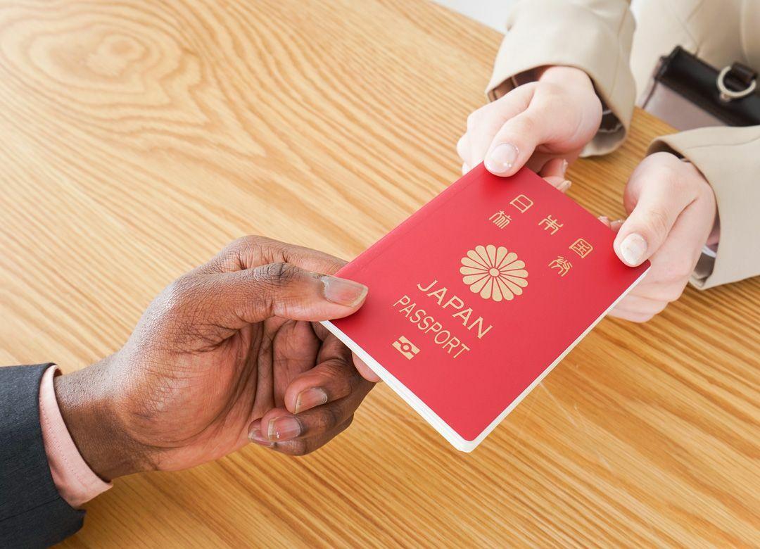海外人材を増やすなら技能実習は廃止せよ 類似制度を入れた韓国は廃止済み