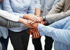 MBAホルダーが幼児に負ける理由 ~チームワークで最強の成果を生み出す方法