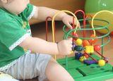 「待機児童ゼロ」実現にはいくら必要か