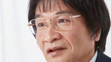 尾木ママが嘆く「超アナログから抜け出せない、日本の教育という病理」