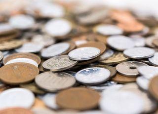「消費税増税」でも現金を増やす方法