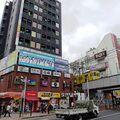 高田馬場がミャンマー街になった深いワケ