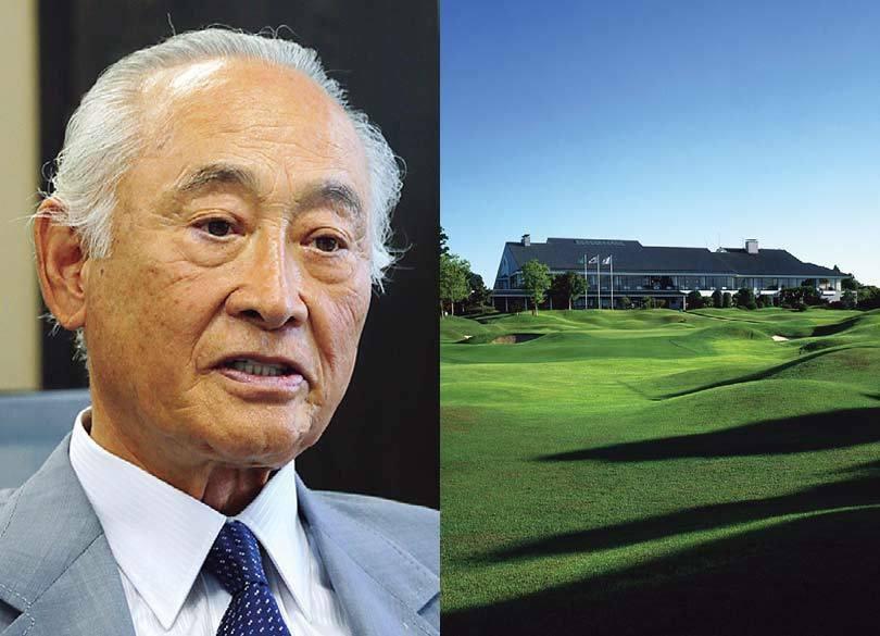 どうすれば日本のプロゴルファーは世界で勝てるか