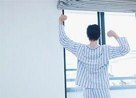 「朝を制するものが人生を制する」は本当か