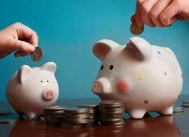 稲盛式「アメーバ経営」で赤字家計は救えるか