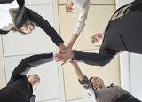 仕事と人生のクオリティを上げる方法3