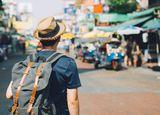 「サバティカル休暇」導入企業が増加中