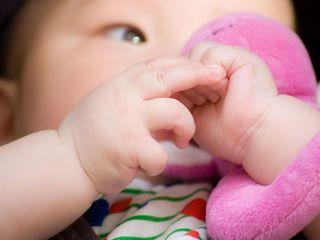 「妊娠が分かり不安に」マタハラ意識調査