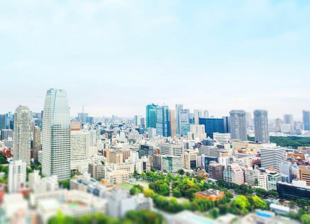 """麻薬と売春の街を""""再生""""した住民の10年 横浜市の""""暗黒街""""が変身できたワケ"""