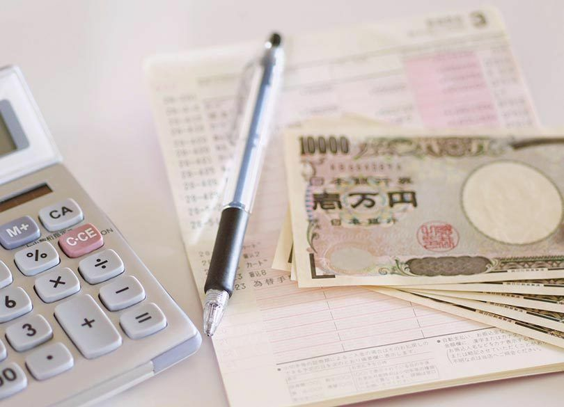 「働く妻vs専業主婦」年金格差の正体 リタイア層の生活費は月26万円