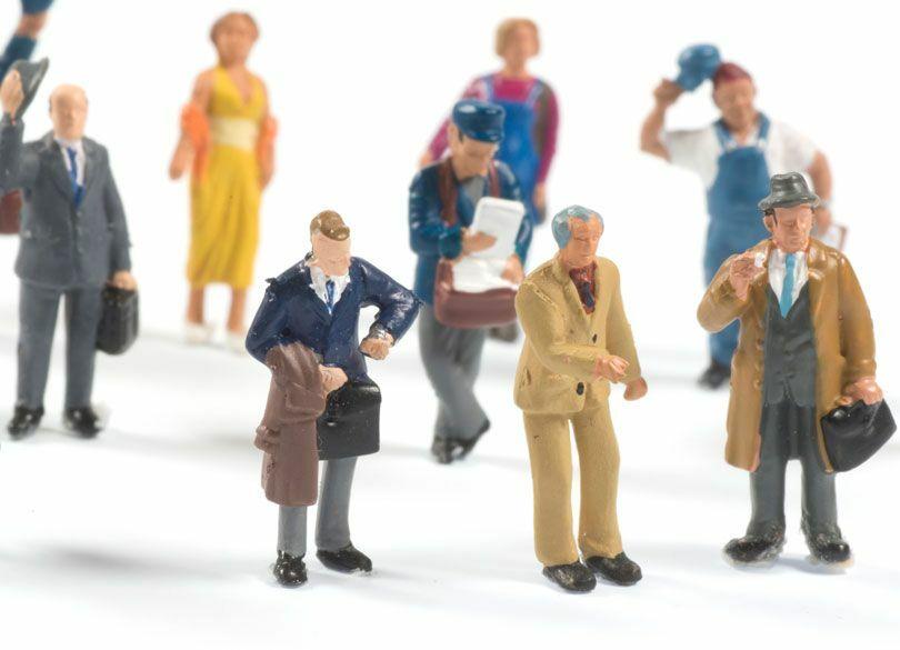 """なぜ高齢でも働ける人の幸福度は高いのか ただし""""引退時期""""は自分で決めたい"""