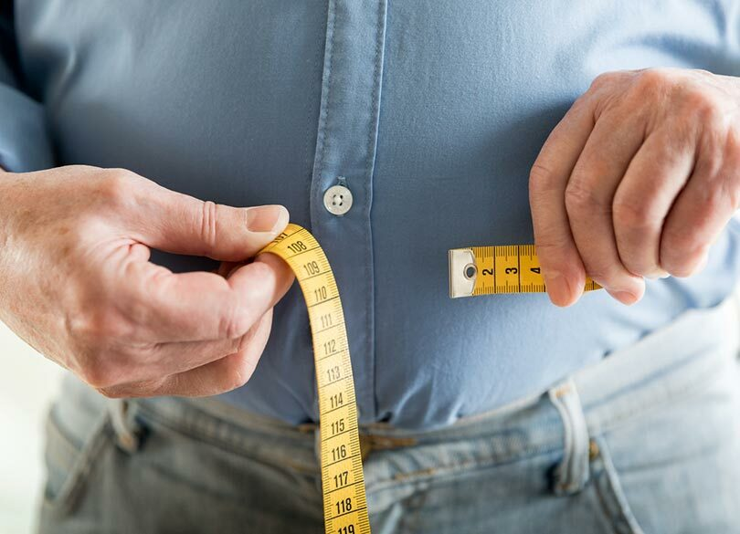 """「糖質オフの酒なら太らない」は大ウソだ 飲めば飲むほど""""内臓脂肪""""は増える"""