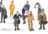 なぜ高齢でも働ける人の幸福度は高いのか