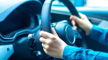 「男女差47%」自動車事故で女性の重傷リスクが圧倒的に高い理由