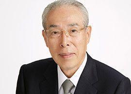 幸福度日本一、福井県の地方創生