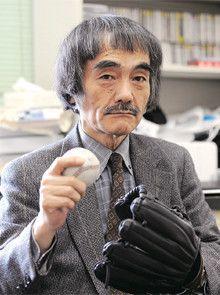 <strong>向井万起男●</strong>むかい・まきお1947年、東京都生まれ。慶應義塾大学医学部卒。慶應義塾大学医学部准教授、病理診断部長。「KILROY WAS HERE」のHPで伝説7に英文の投稿が掲載されている。