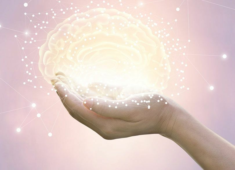 精神科のクスリは本当に「心」に効くのか 投薬の狙いは「脳の休息のため」