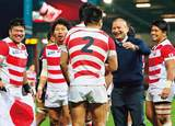 試合前、なぜ、五郎丸をあえて叱ったか