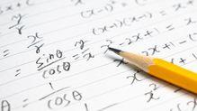 経済力に1000万円の差「数学コンプレックス」が人生に及ぼす驚きの影響