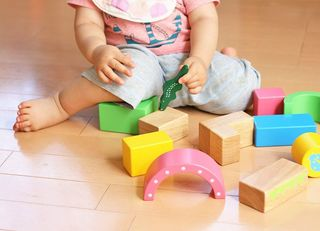 「待機児童ゼロ」の実現を阻む安倍政権