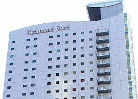 「コスパのいい」ビジネスホテル ランキング