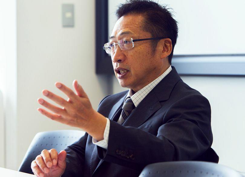 渡辺喜美「参議院選挙出馬を決断した理由」を語ろう