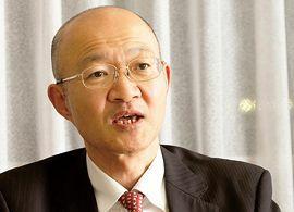 アベノミクスで日本は復活するか【3】みずほ総研副理事長 杉浦哲郎氏