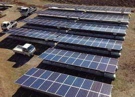 沸騰!ソーラーバブル「上がる電力料金、もう一つの原因」【4】