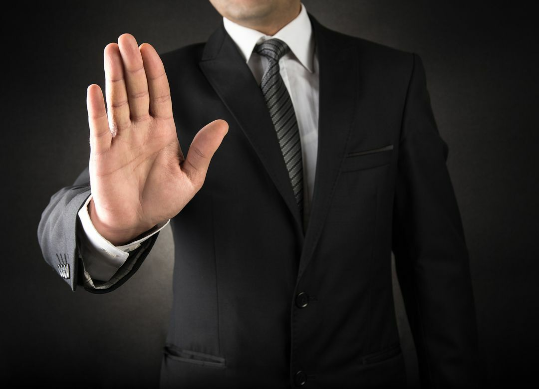 「あいている日程を教えて」を断る答え方 「忙しい人」認定されるための工夫