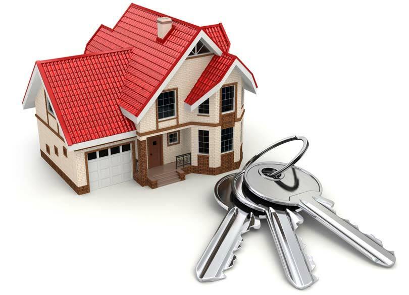 """自宅で民泊""""月5万円""""をきっちり稼ぐ方法 上限は年間180泊、稼働率最大50%"""