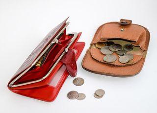 夫婦別財布「使い道」は知っておくべきか