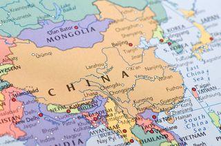 中国成長の心臓部「深圳」を襲う初の試練