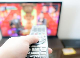 4Kテレビ市場、今後10年で4倍に!
